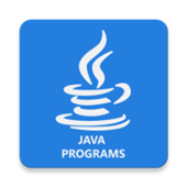 Java Programs for Exams,Interviews! icon
