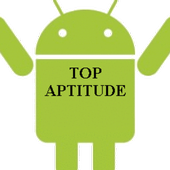 Top Aptitude icon