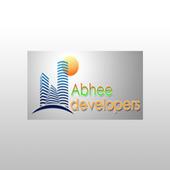 Abhee Developers icon