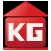 K.G.Foundations icon
