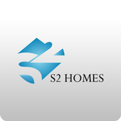 S2 Homes icon