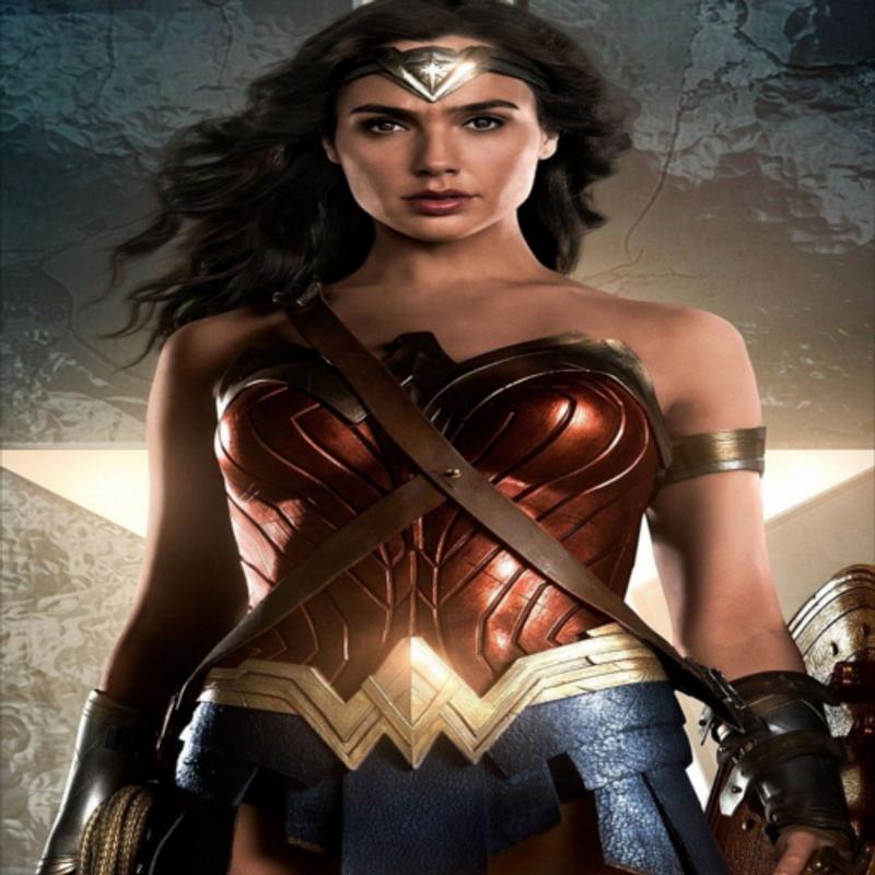 Free Wonder Woman Wallpaper Hd 4k 3d Superheros 18 For Android Apk