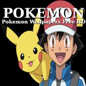 Best Pokemon Wallpaper Free HD 2018 Pokemon G0 icon