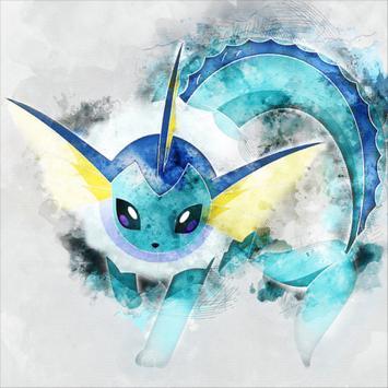 Best Pokemon Wallpaper Free HD 2018 Pokemon G0 screenshot 6