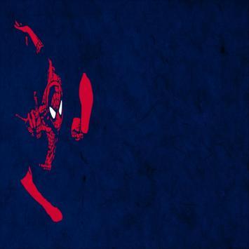 Spider Man Wallpapers HD 4K 2018 Superhero Wall screenshot 3