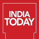 English News by India Today - Smart TV App APK
