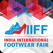 IIFF 2017 icon