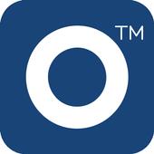Ongo icon