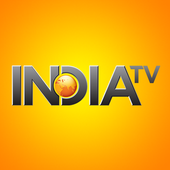 IndiaTV icon