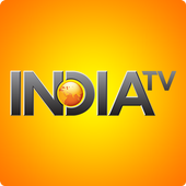 News by India TV icon