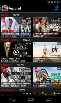 IndiaTVShowz - Desi Videos poster ...