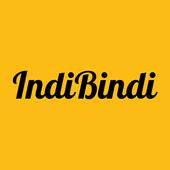 İNDİ-BİNDİ icon