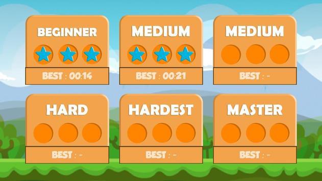 Matching Object Mind Games for Kids screenshot 4