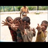 India's Development by Atanu Dey icon