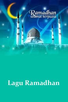 Lagu Ramadhan 2017 screenshot 12
