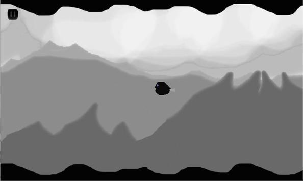 Fish Games Adventure 2018 Free apk screenshot