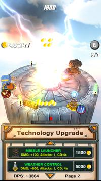 Tech Heroes apk screenshot