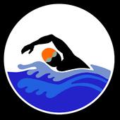 Seattle Swim Lookup icon