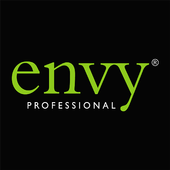 Envy Professional icon