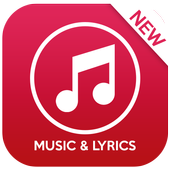 Baadshaho Songs Piya More icon