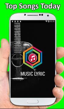 Baadshaho Songs Piya More screenshot 1