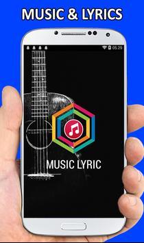 Baadshaho Songs Piya More screenshot 3
