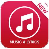 High Rated Gabru song - Guru Randhawa icon