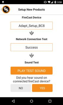 Indigo Media Player apk screenshot