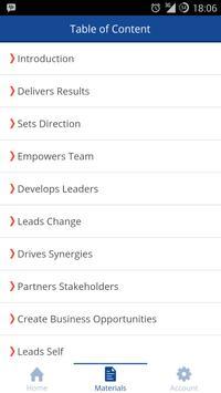 IE Leader's Toolkit screenshot 2