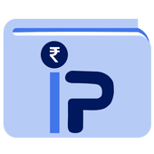 IndiPay icon
