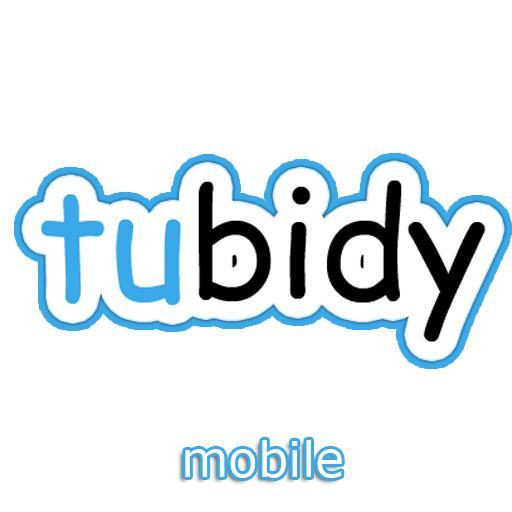 tubidy mp3 mobile indir