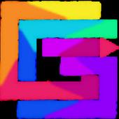 girgorindir.com icon