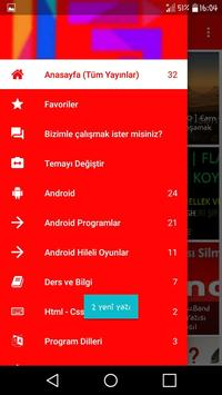 girgorindir.com screenshot 3