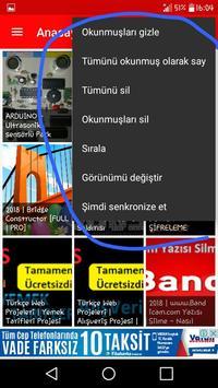 girgorindir.com screenshot 4