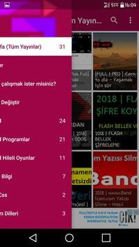 girgorindir.com screenshot 5