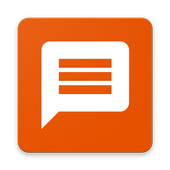 Free SMS Gateway API for Android - APK Download