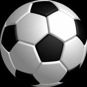 Football Passion icon