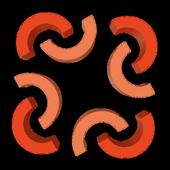 MH Info (महाराष्ट्र) icon