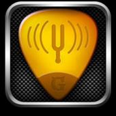 Simple Tuner icon