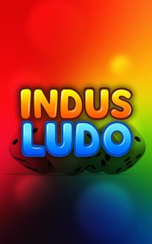 Indus Ludo 2018 screenshot 4