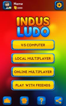Indus Ludo 2018 screenshot 5