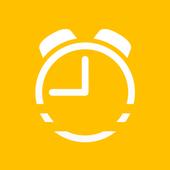 Pocket Time - Game Reborn icon