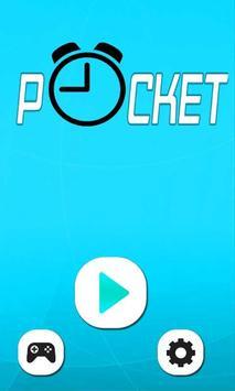 Pocket Time - Game Reborn screenshot 1