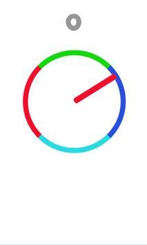 Pocket Time - Game Reborn screenshot 3