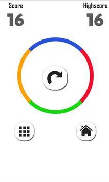 Pocket Time - Game Reborn screenshot 4