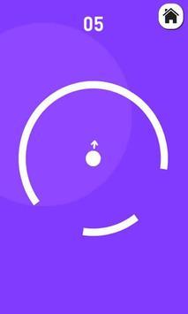 Pocket Time - Game Reborn screenshot 5