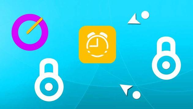 Pocket Time - Game Reborn screenshot 8