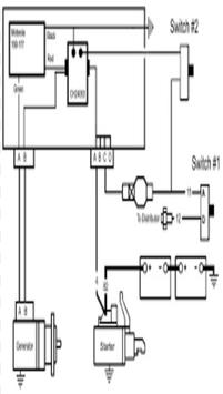 Industrial Wiring Diagram for Android - APK Download on fluid power diagrams, plc diagrams, industrial air conditioning, industrial tools, industrial fan diagram, industrial design diagrams, data diagrams, garage door opener control diagrams, power distribution diagrams, industrial electrical diagrams, industrial pump diagrams, industrial ventilation diagrams, troubleshooting diagrams,