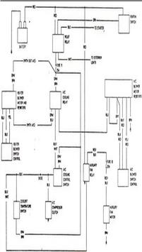 Industrial Wiring Diagram screenshot 2