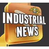 Noticias Industriales UNT icon